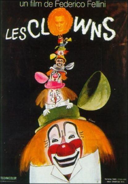 http://pagesperso-orange.fr/musicienintervenant/elementsdelabibliotheque/cirque4.jpg